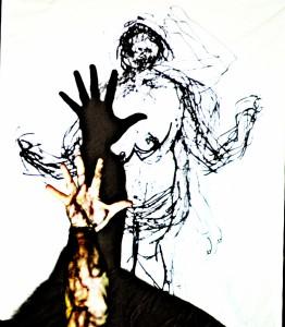 digital-performing-drawing-4d