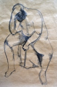 life-drawing (2) (Medium)